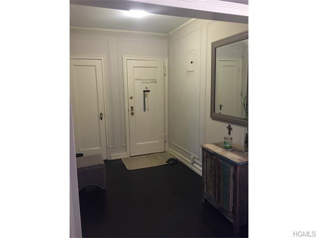 Rental Homes for Rent, ListingId:32949099, location: 151 Centre Avenue New Rochelle 10805