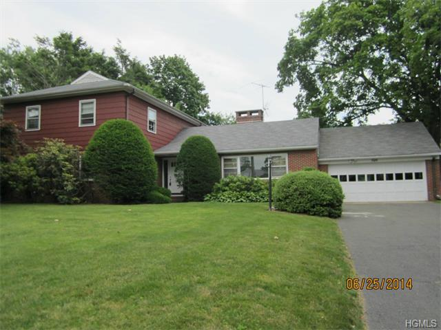 Real Estate for Sale, ListingId: 32728455, Pt Chester,NY10573