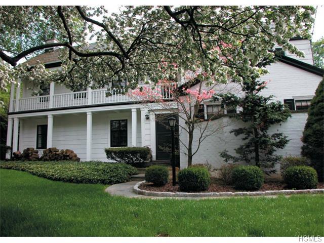 Rental Homes for Rent, ListingId:32751385, location: 92 Popham Road Scarsdale 10583