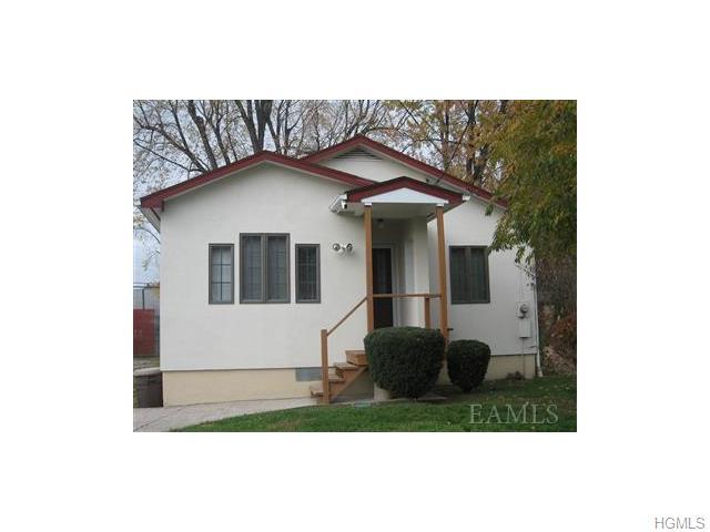 Rental Homes for Rent, ListingId:32774488, location: 23 Travis Avenue Montrose 10548