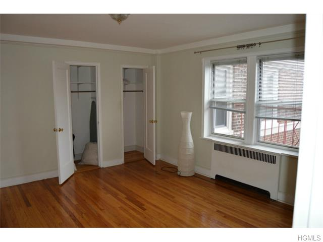 Rental Homes for Rent, ListingId:33463760, location: 5420 Netherland Avenue Bronx 10471