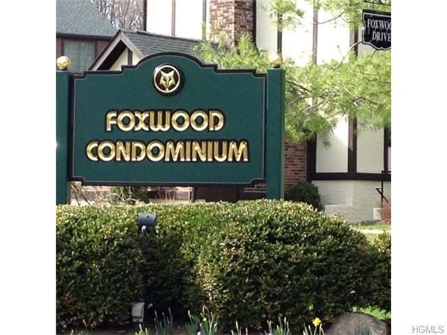 Rental Homes for Rent, ListingId:32826104, location: 12 Foxwood Drive Pleasantville 10570