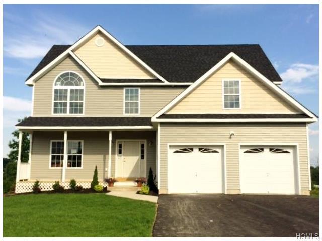 Real Estate for Sale, ListingId: 32734598, Middletown,NY10940