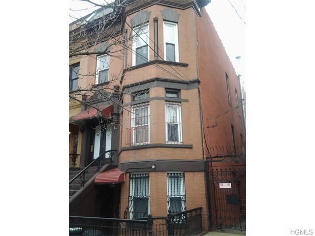 Rental Homes for Rent, ListingId:32734602, location: 763 Dawson Street Bronx 10455