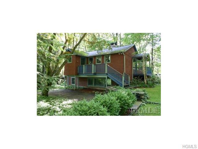 Rental Homes for Rent, ListingId:32751358, location: 29 Bishop Park Road South Salem 10590