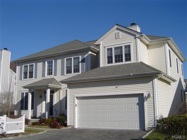 Rental Homes for Rent, ListingId:32746355, location: 31 Allegra Court White Plains 10603