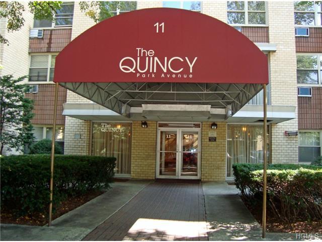 Rental Homes for Rent, ListingId:32798484, location: 11 Park Avenue Mt Vernon 10550