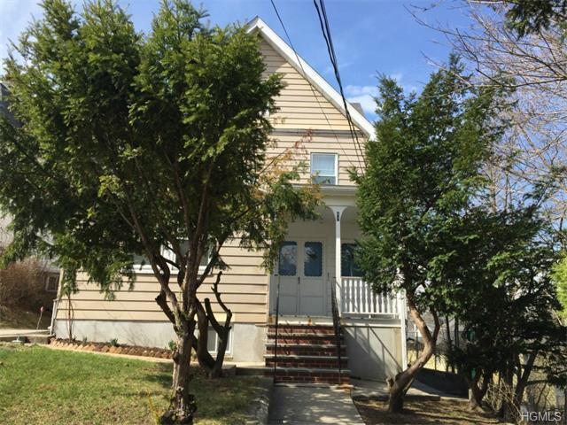 Rental Homes for Rent, ListingId:32781782, location: 87 Bank Street White Plains 10606