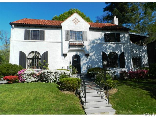 Rental Homes for Rent, ListingId:33958953, location: 179 Audubon Avenue Mt Vernon 10552