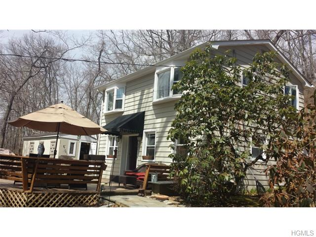 Rental Homes for Rent, ListingId:32826105, location: 20 Hickory Drive Mahopac 10541