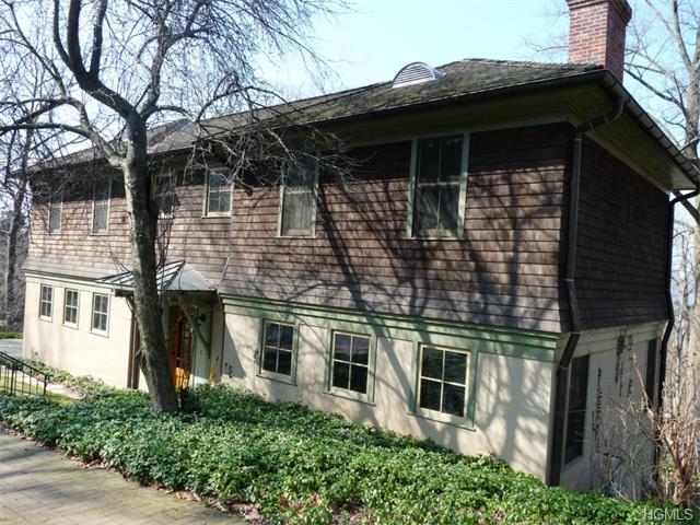Rental Homes for Rent, ListingId:32781808, location: 33 Sheldon Place Hastings On Hudson 10706
