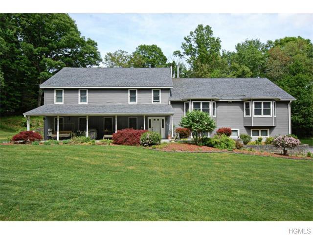 Real Estate for Sale, ListingId: 32781795, Wappingers Falls,NY12590