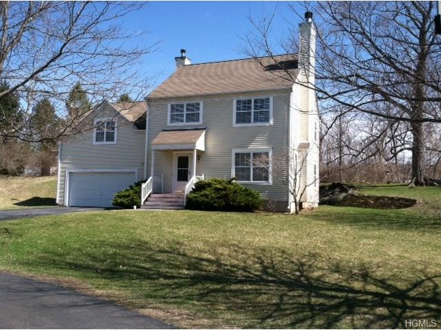 Photo of 8   Red Tail Court  Pawling  NY