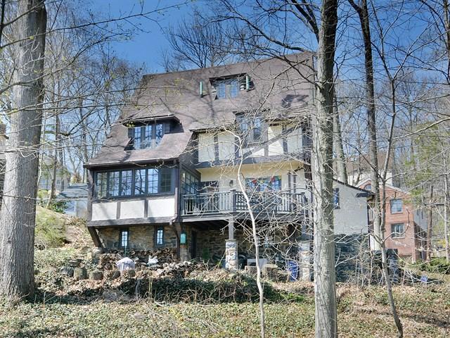 Real Estate for Sale, ListingId: 32804136, Bronx,NY10471