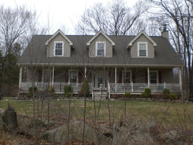 Real Estate for Sale, ListingId: 35229984, Middletown,NY10940