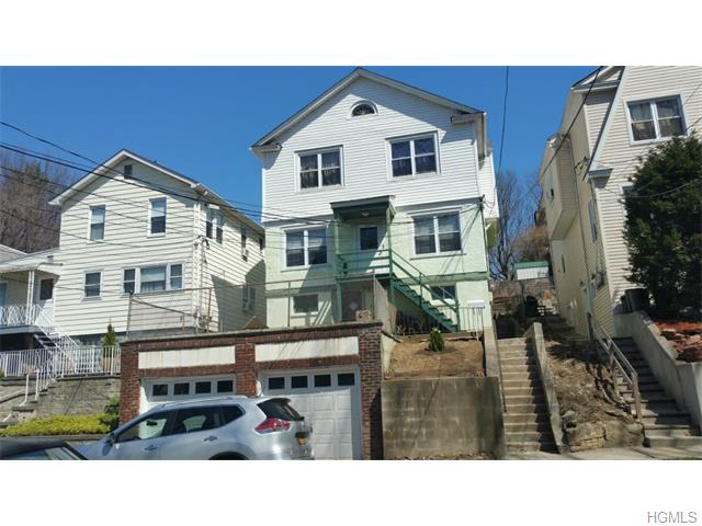 Rental Homes for Rent, ListingId:32990794, location: 42 South Nichols Avenue Yonkers 10701