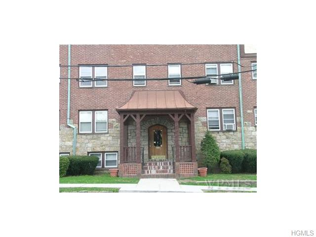 Rental Homes for Rent, ListingId:32804128, location: 10 Oakridge Place Eastchester 10709