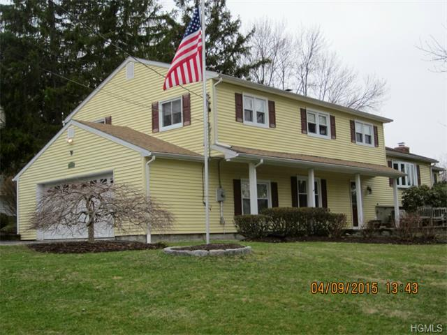 Real Estate for Sale, ListingId: 32813257, Yorktown Heights,NY10598