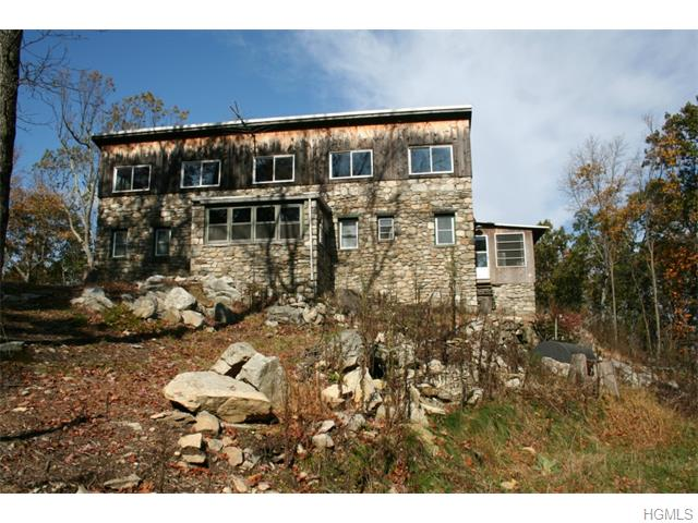 Rental Homes for Rent, ListingId:32846603, location: 338 Richardsville Road Carmel 10512