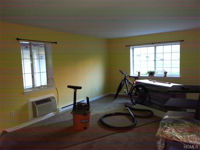 Rental Homes for Rent, ListingId:32826149, location: 415 415 Fox Run Carmel 10512