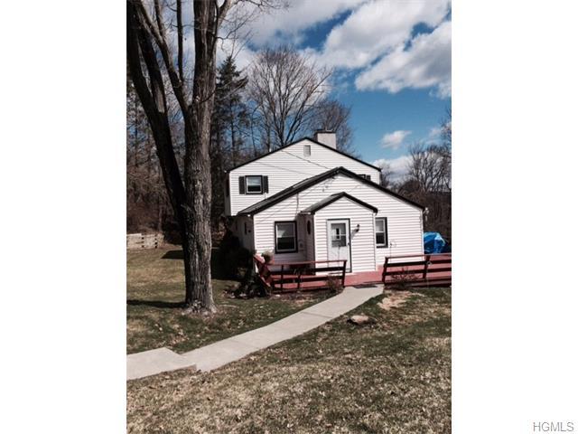 Rental Homes for Rent, ListingId:32928511, location: 1 Fairview Road Mahopac 10541