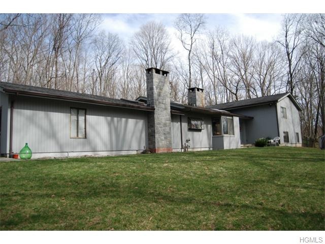 Rental Homes for Rent, ListingId:32846583, location: 11 Tatomuck Road Pound Ridge 10576