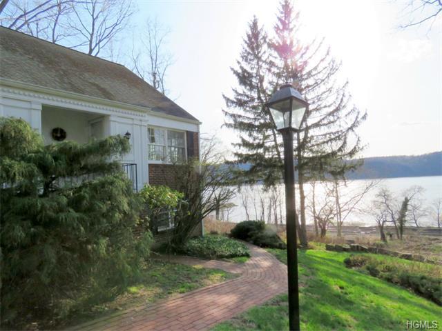 Rental Homes for Rent, ListingId:32906160, location: 645 North Broadway Hastings On Hudson 10706