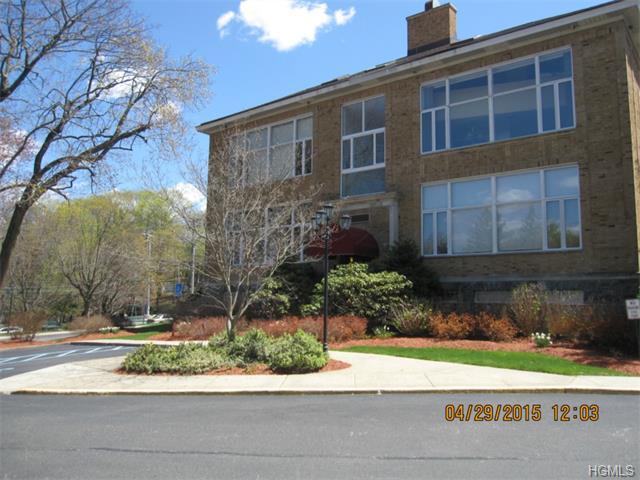 Rental Homes for Rent, ListingId:32854784, location: 520 Ashford Avenue Ardsley 10502