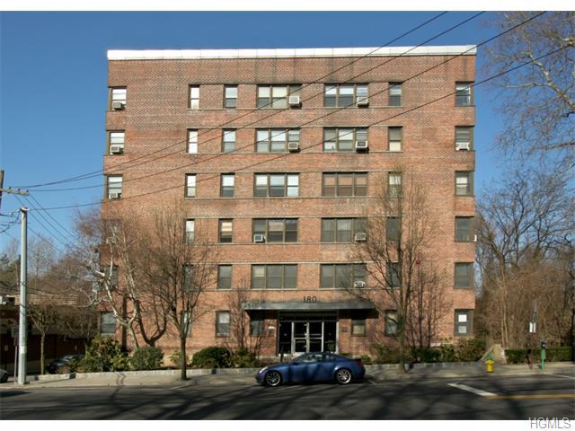 Rental Homes for Rent, ListingId:32878845, location: 180 East Hartsdale Avenue Hartsdale 10530