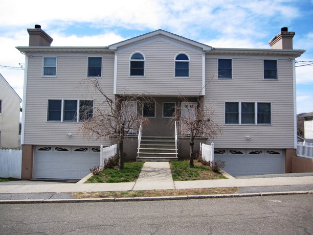 Rental Homes for Rent, ListingId:32890086, location: 11 Lincoln Avenue West Harrison 10604