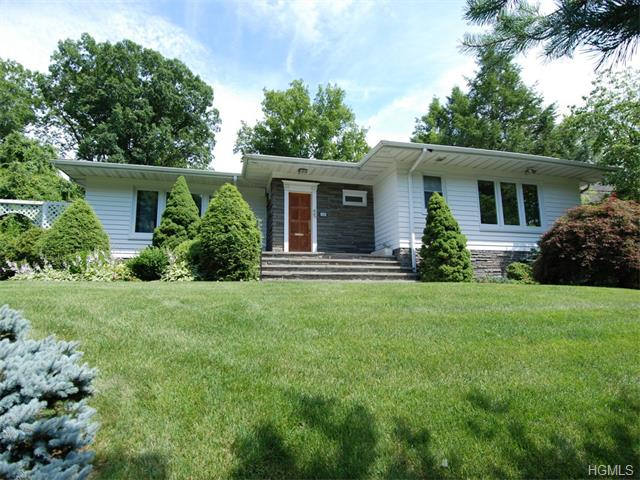 Rental Homes for Rent, ListingId:32878899, location: 136 Fox Meadow Road Scarsdale 10583