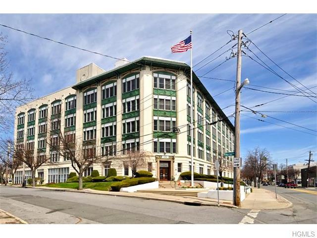 Rental Homes for Rent, ListingId:32906205, location: 1 Landmark Square Pt Chester 10573