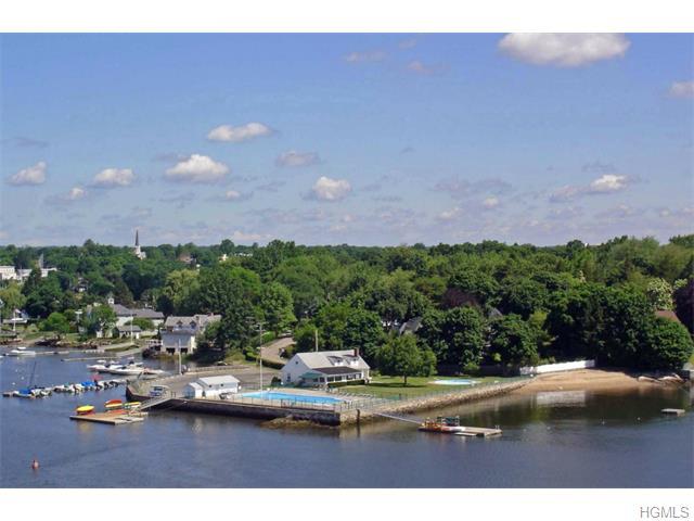 Real Estate for Sale, ListingId: 32869923, Mamaroneck,NY10543