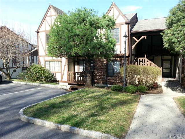 Rental Homes for Rent, ListingId:32869897, location: 5 Foxwood Circle Mt Kisco 10549