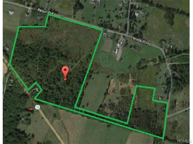 Real Estate for Sale, ListingId: 35289518, Montgomery,NY12549