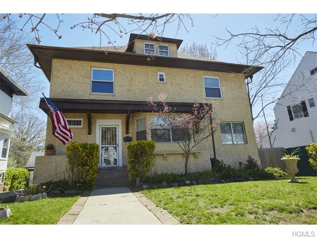 Real Estate for Sale, ListingId: 33072213, Yonkers,NY10705