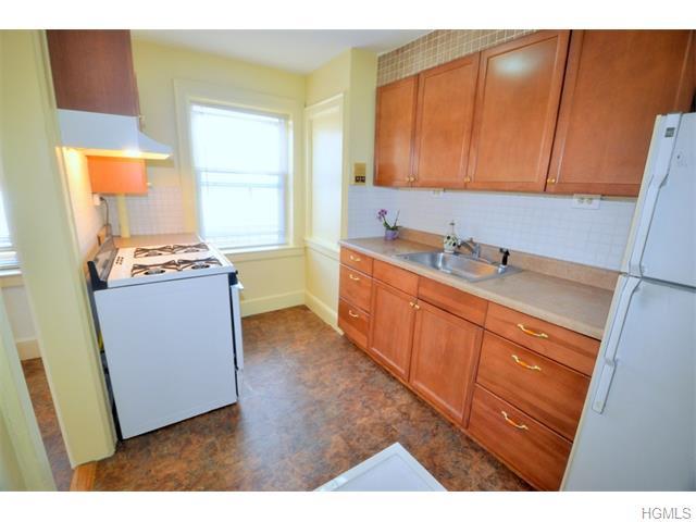 Rental Homes for Rent, ListingId:32891380, location: 512 Mamaroneck Avenue White Plains 10605