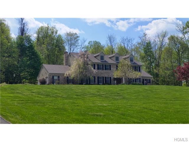 Real Estate for Sale, ListingId: 35457615, Washingtonville,NY10992
