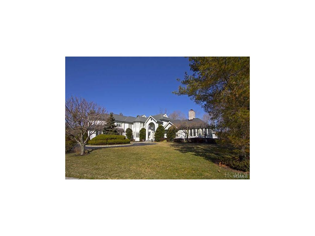 4 Linden Dr, Purchase, NY 10577