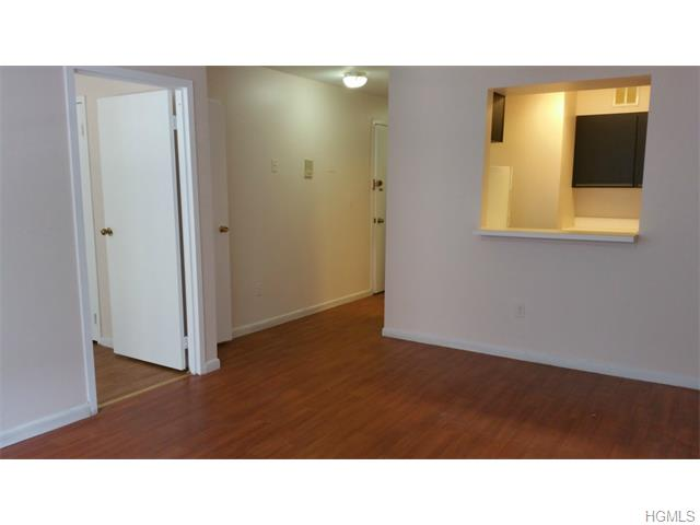 Rental Homes for Rent, ListingId:32917017, location: 1684 Topping Avenue Bronx 10457