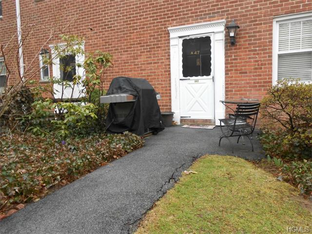 Rental Homes for Rent, ListingId:32906243, location: 100 Cedar Street Dobbs Ferry 10522