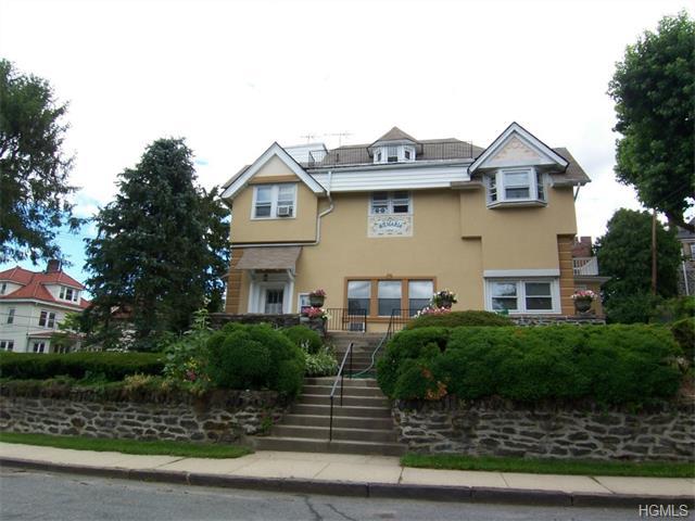 Rental Homes for Rent, ListingId:32906179, location: 46 Alta Avenue Yonkers 10705