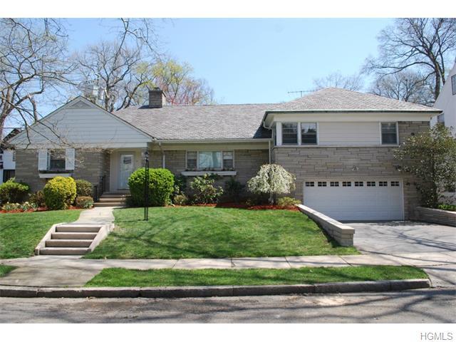 Real Estate for Sale, ListingId: 32928438, Mt Vernon,NY10552