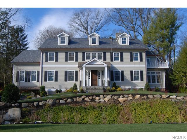 Real Estate for Sale, ListingId: 33072207, Scarsdale, NY  10583