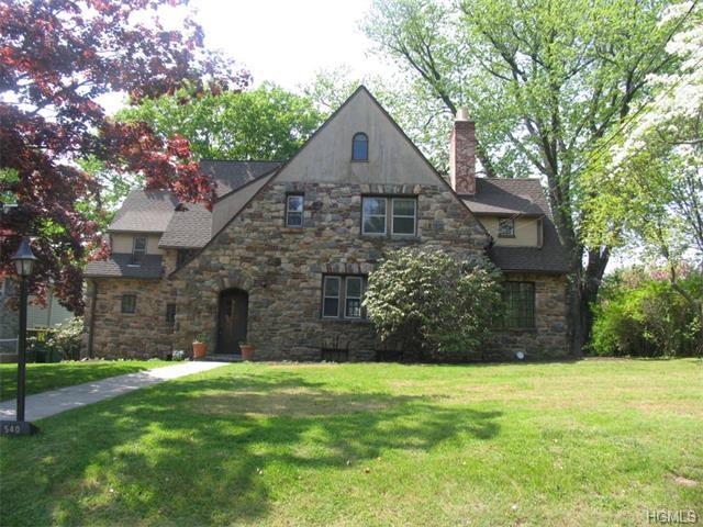 Rental Homes for Rent, ListingId:33044552, location: 540 Alda Road Mamaroneck 10543