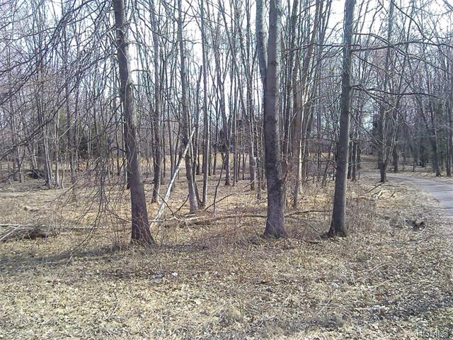 Image of Acreage for Sale near Monticello, New York, in Sullivan county: 24.36 acres