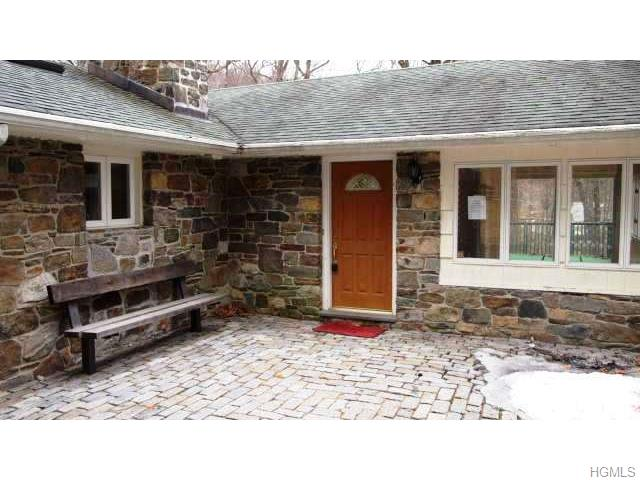 Real Estate for Sale, ListingId: 32928492, Yorktown Heights,NY10598
