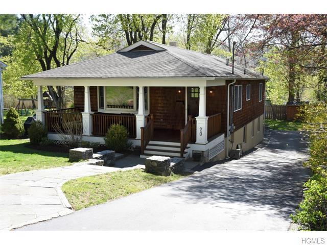 Real Estate for Sale, ListingId: 33196729, Croton On Hudson,NY10520
