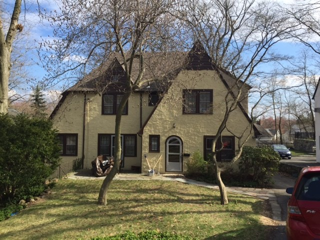 Rental Homes for Rent, ListingId:32977939, location: 4 Farley Road Scarsdale 10583