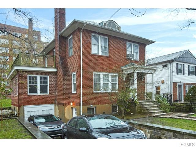Real Estate for Sale, ListingId: 32928466, Bronx,NY10463